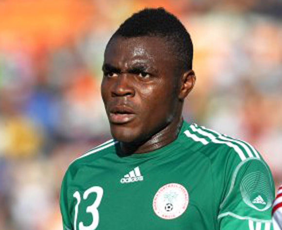 Goals and more goals make Emenike the real deal