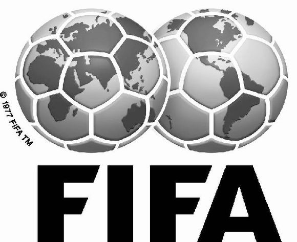FIFA warn Nigeria of ban if NFF not reinstated