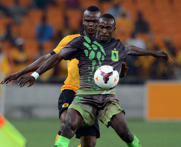 Congo back in Afcon race as CAF suspends Rwandan player