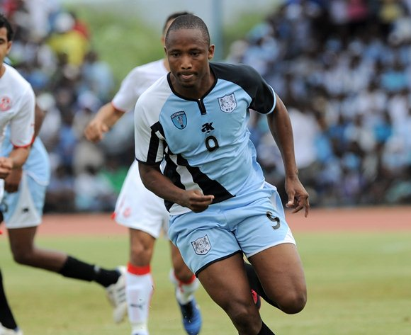 Cosafa teams shine in 2015 AFCON qualifiers