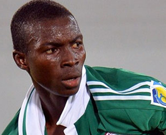 Akinjide Idowu rejoins Flying Eagles