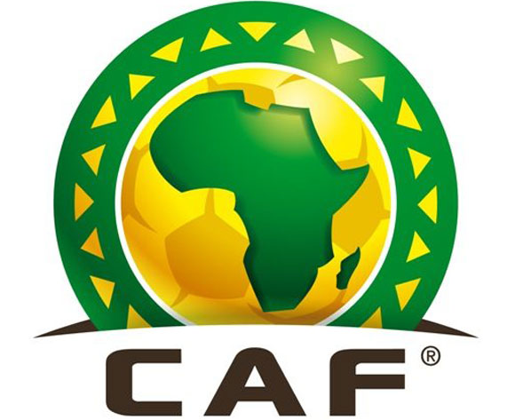 CAF insist no changes to 2015 AFCON