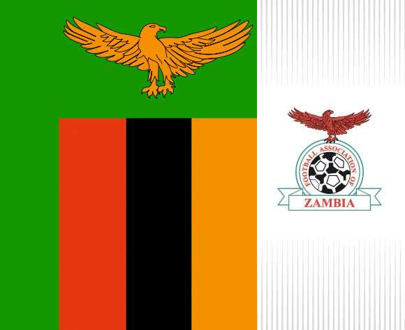 Zambia draft Dutch coach for AFCON qualifiers