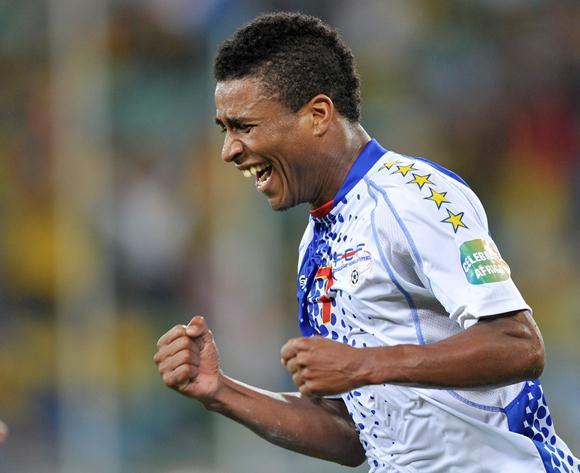 Cape Verde seeking revenge