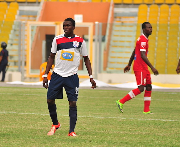IFK Gothenburg sign Inter Allies duo