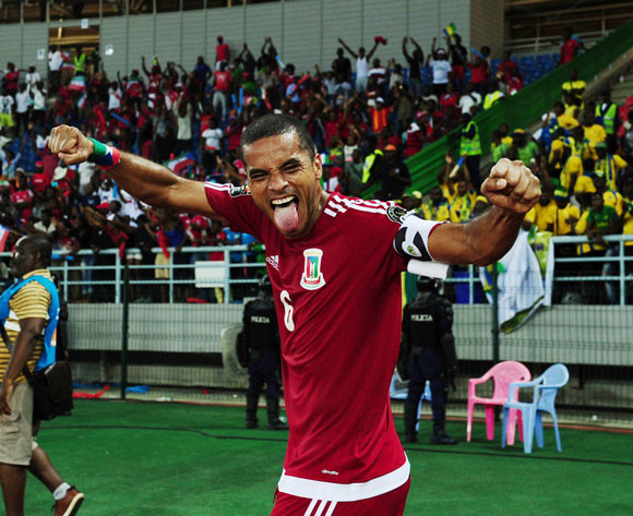 AFCON hosts foresee tough quarterfinals says Juvenal