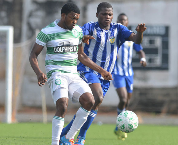 Emem Eduok finally joins Eagles
