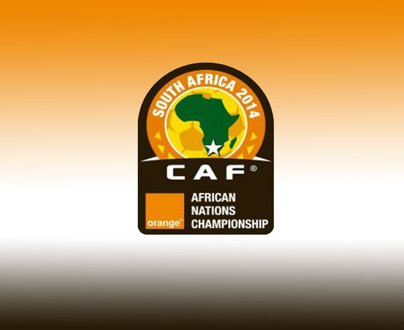 2016 Africa Nations Championship dates set