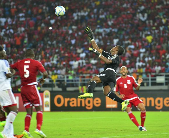 New stars emerge from Afcon