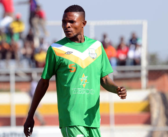 Zesco, Power win ahead of crucial CAF club ties