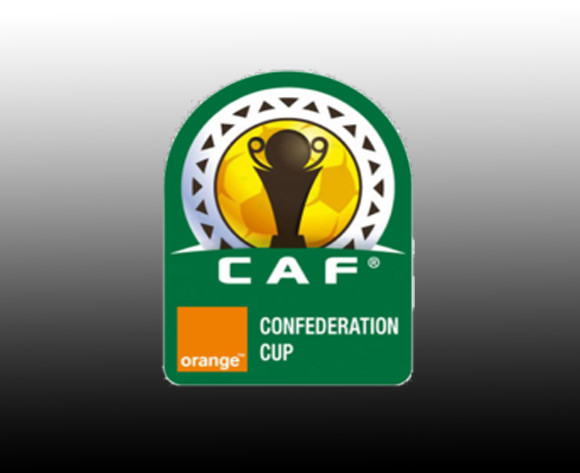 Confed Cup: Nigerian striker vows to wreck Wolves
