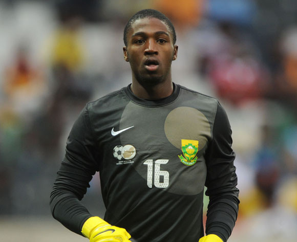 5 Amajita players set to shine