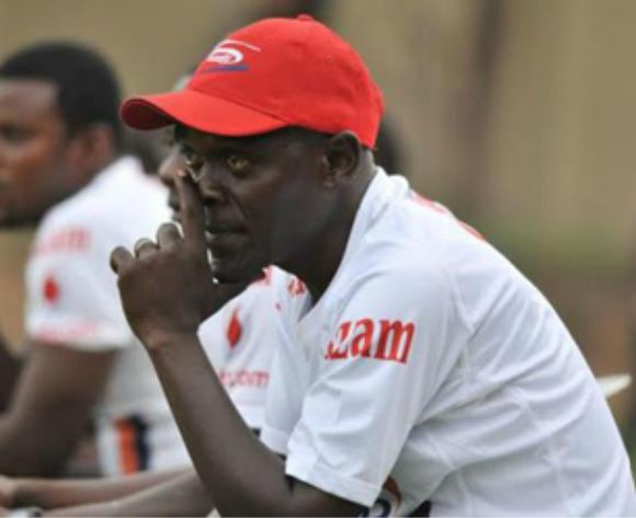 Nsimbe guides Azam FC to top table