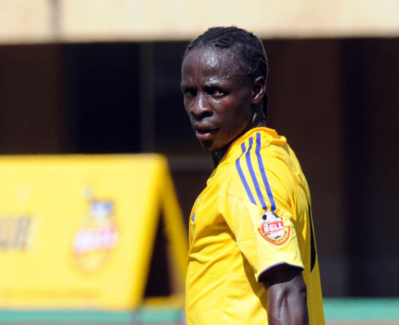 URA face SC Victoria test ahead of CAF tie