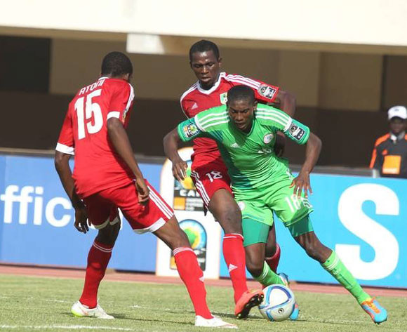 Flying Eagles hit by injuries