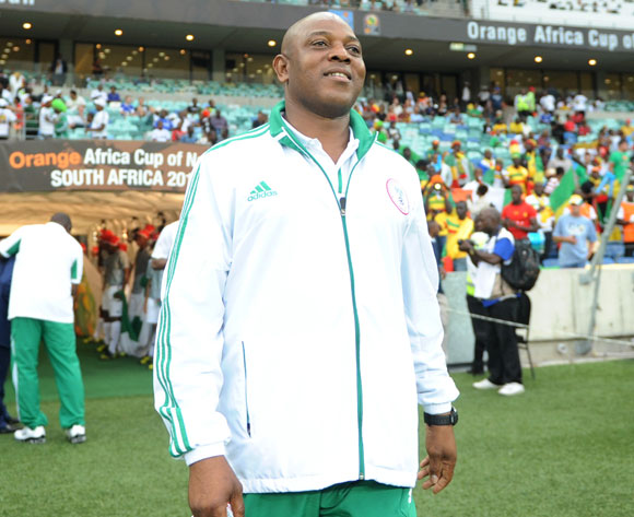 Keshi now to get his cash