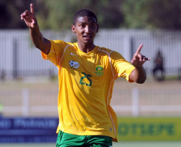It's win or bust for Amajita - Nel