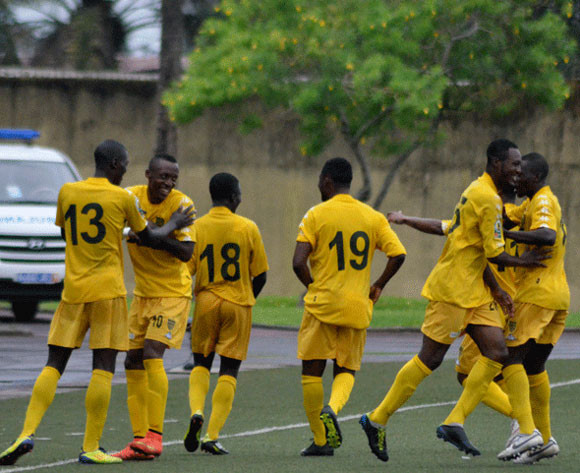 In-form ASEC travel to Bamako