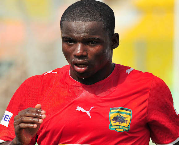 Kotoko duo face sanctions for missing training