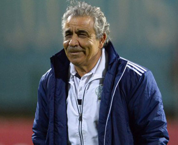 Etoile du Sahel bank on home form against Young Africans