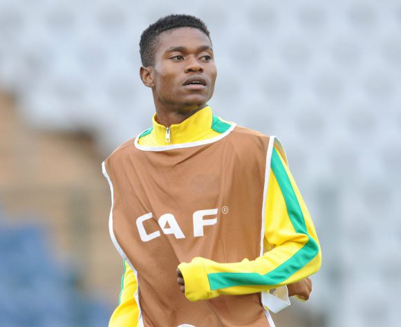 SA U23 fail to qualify for All Africa Games