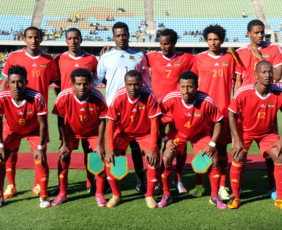 Lesotho on the road to stun Ethiopia