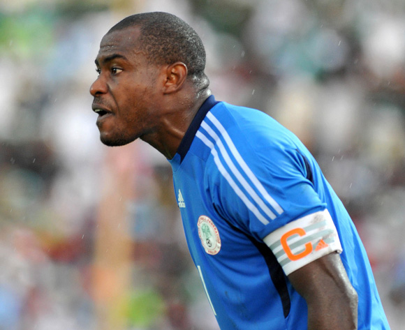Enyeama lied on disciplinary hearing invite - NFF