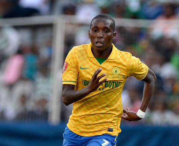 Pelembe reunites with Hunt at Wits