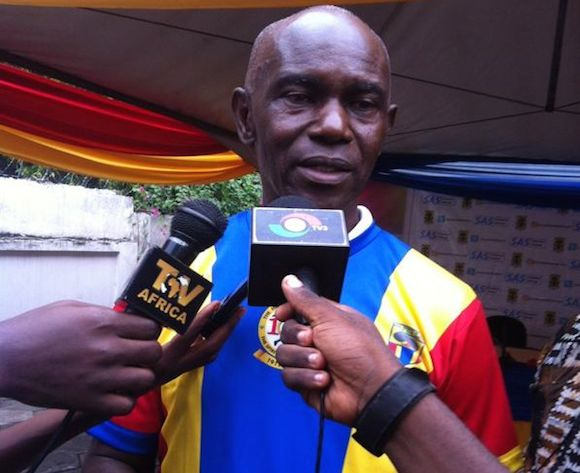 Hearts coach bemoans lack of concentration