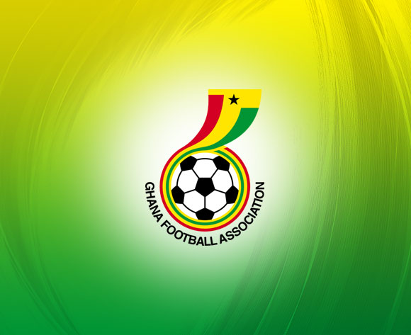 Ghana FA suspends Elite Cup