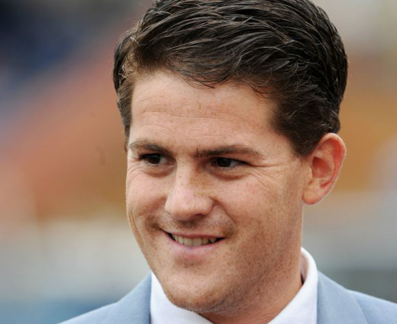 McKinstry: We will turn things around in Kigali