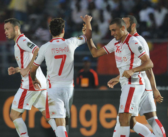 Can Mauritania upset the Carthage Eagles?