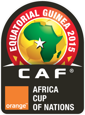 2015 Africa Cup of Nations