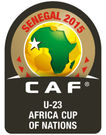 2015 U23 Africa Cup of Nations