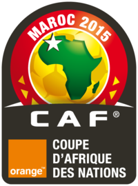 2015 Africa Cup of Nations Qualifiers