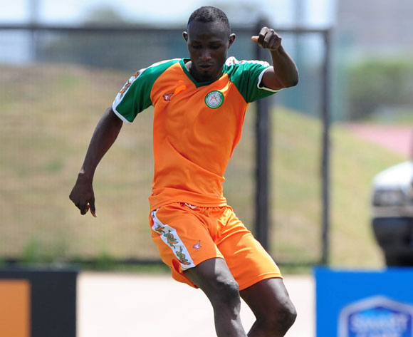 Eagles CHAN foes Niger hold hosts Ethiopia