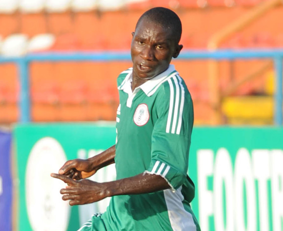 Adeniji leads Eagles attack