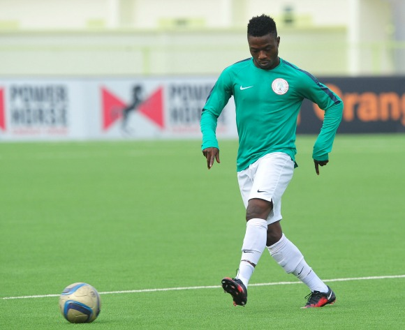 CHAN Eagles ace Madaki agrees terms with Pillars