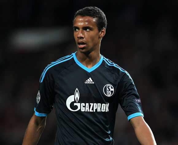 Joel Matip closes in on Liverpool move