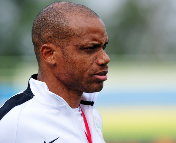 NFF technical committee meet Friday without Oliseh