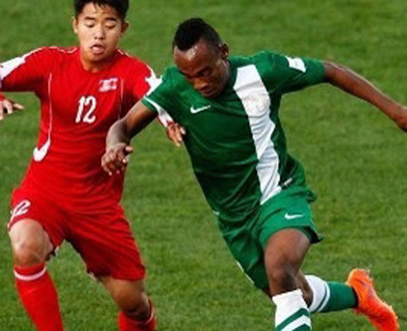 Nigeria foreign call-ups ordered straight to Brazil