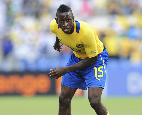 Biyogo Poko, Palun out of Gabon squad
