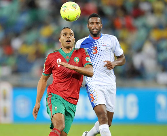 2017 AFCON qualifiers, Tues 29 March – AS IT HAPPENED