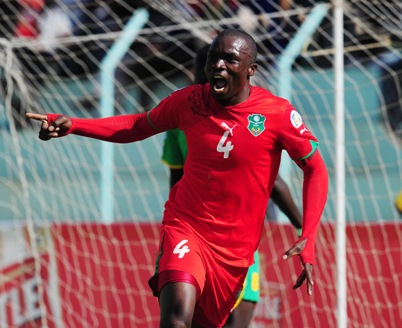 Malawi out to claim Guinea scalp