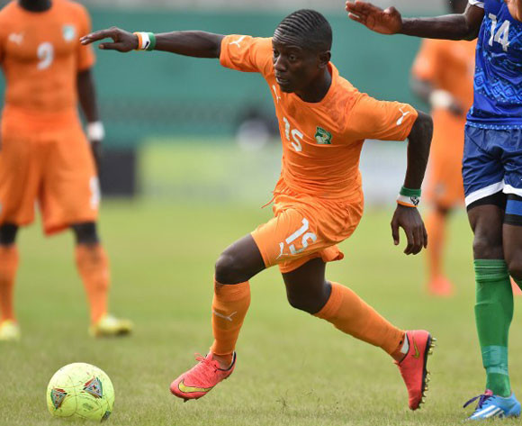 AFCON holders Côte d'Ivoire set to move up a gear