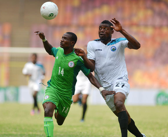 Eagles reject Aggreh man of match against Lobi