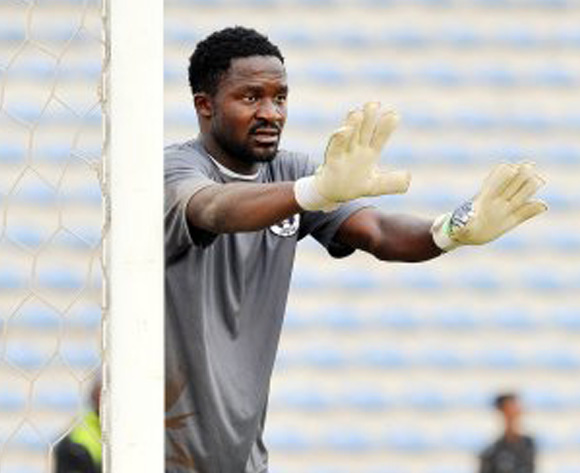 On-form Ajiboye targets Super Eagles recall