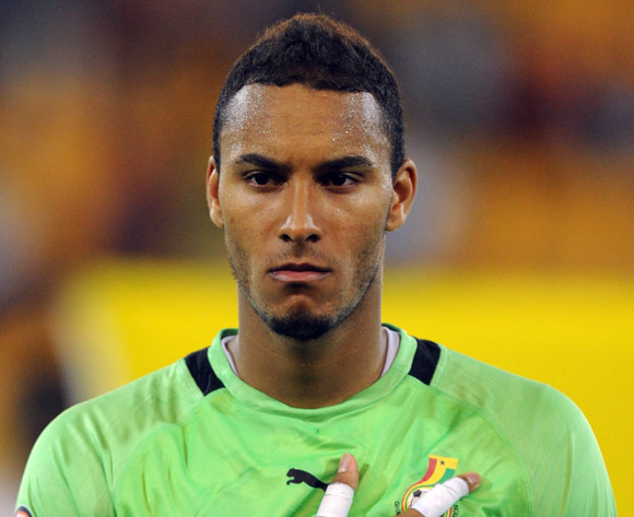 Kwarasey returns for Ghana, Andre out