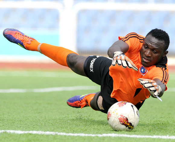 Confed Cup exit behind Akwa United insists Kayode