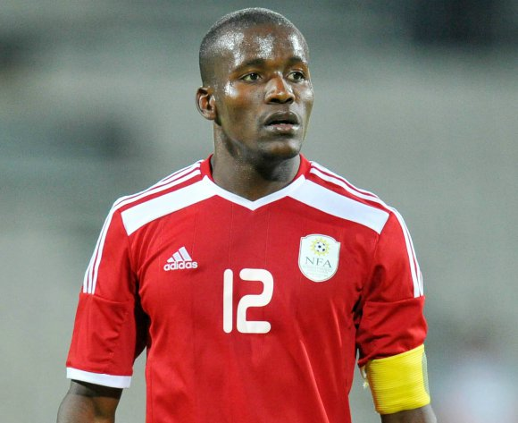 Ketjijere: Brave Warriors guilty of taking Burundi lightly